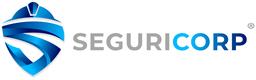Seguricorp